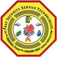 Fast Security Service Technologies